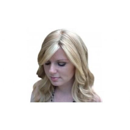 1128af1409701 Enchantop Hair Extensions Topper - Medium (Betsy) ...