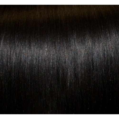 Hair extensions topper large extra long 24 enchantop hair extensions topper large extra long 24 pmusecretfo Choice Image