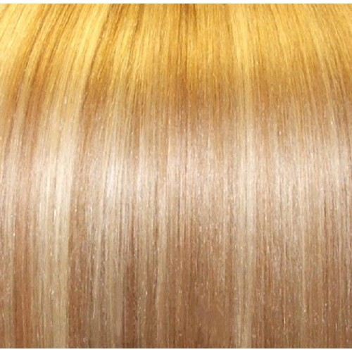 Hair extensions topper large extra long 20 enchantop hair extensions topper large extra long 20 pmusecretfo Choice Image