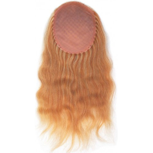 Enchantop Hair Extensions Topper Large Extra Long 20 Quot