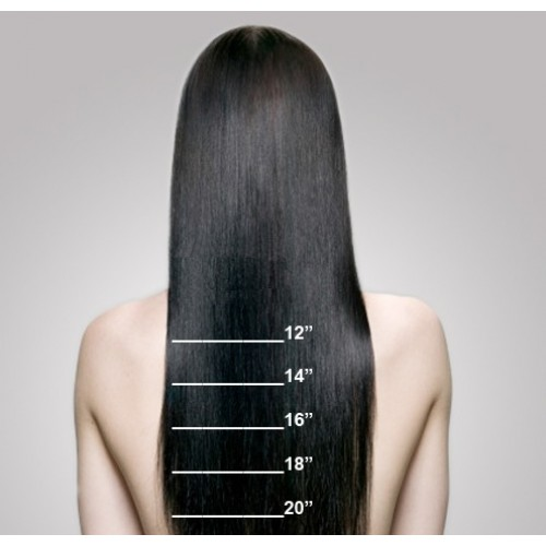 Cosmoclip Clip In Hair Extensions